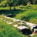 Αρχαίος Κλείτωρ