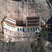 Ιερά Μονή Μεγάλου Σπηαλαίου