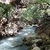 Βουραϊκός Ποταμός