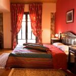 Kynaitha Hotel Room