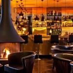 Kalavrita Canyon Bar Cafe