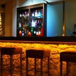 Olympios Zeus Bar
