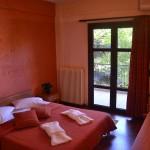 Dafalias Rooms