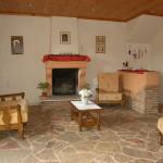 Sopoto Rooms Lounge