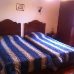 Sopoto Rooms