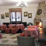 Enastron Lounge