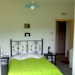 Vaitsa Rooms