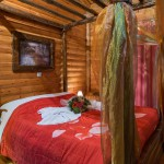 Villes Oneiro Room