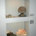 Δημοτικό Μουσείο Ολοκαυτώματος