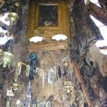 Ιερός Ναός Πλατανιώτισσας Καλάβρυτα