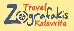 Zografakis Travel